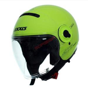 CASCO AXXIS OF 509 RAVEN SV SOLID