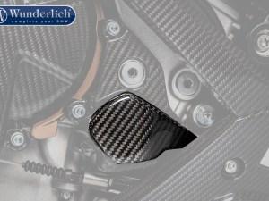 Ilmberger Cubierta de rotor de encendido S 1000 RR (2019 -)