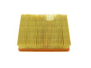 Pieza original de recambio para filtro de aire