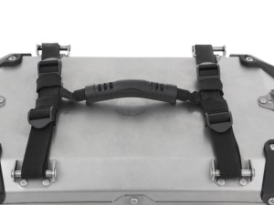 Asa de transporte para maletas »EXTREME« y maletas de aluminio BMW