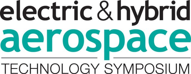 Electric & Hybrid Aerospace Technology Symposium with Integral e-Drive