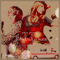 theambulance