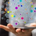 4 maneiras e plataformas para anunciar na internet
