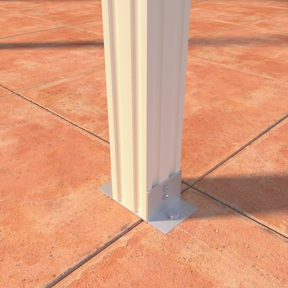 gallery integra patios carports