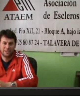 Asociación-Talaverana-de-Esclerosis-Múltiple-