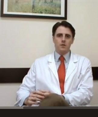 Medicina estética y oncología