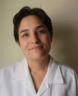 Dra. Nathalie Orens Viedma