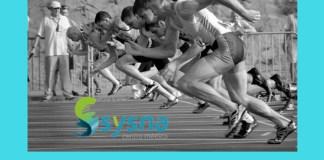 Nutrición en el deportista. Mitos y realidades de los suplementos deportivos