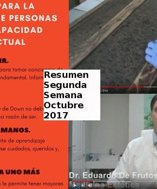 Resumen: medicina regenerativa, restauración y autonomía