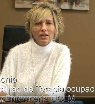 Terapia ocupacional: Una profesión para capacitar, adaptar y reilusionar