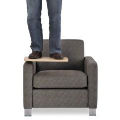 Sofa Rph Sofas Online Kaufen Auf Rechnung Soirée Lounge Seating Integraseating