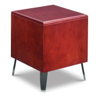 Drum & Cube Tables - Integraseating