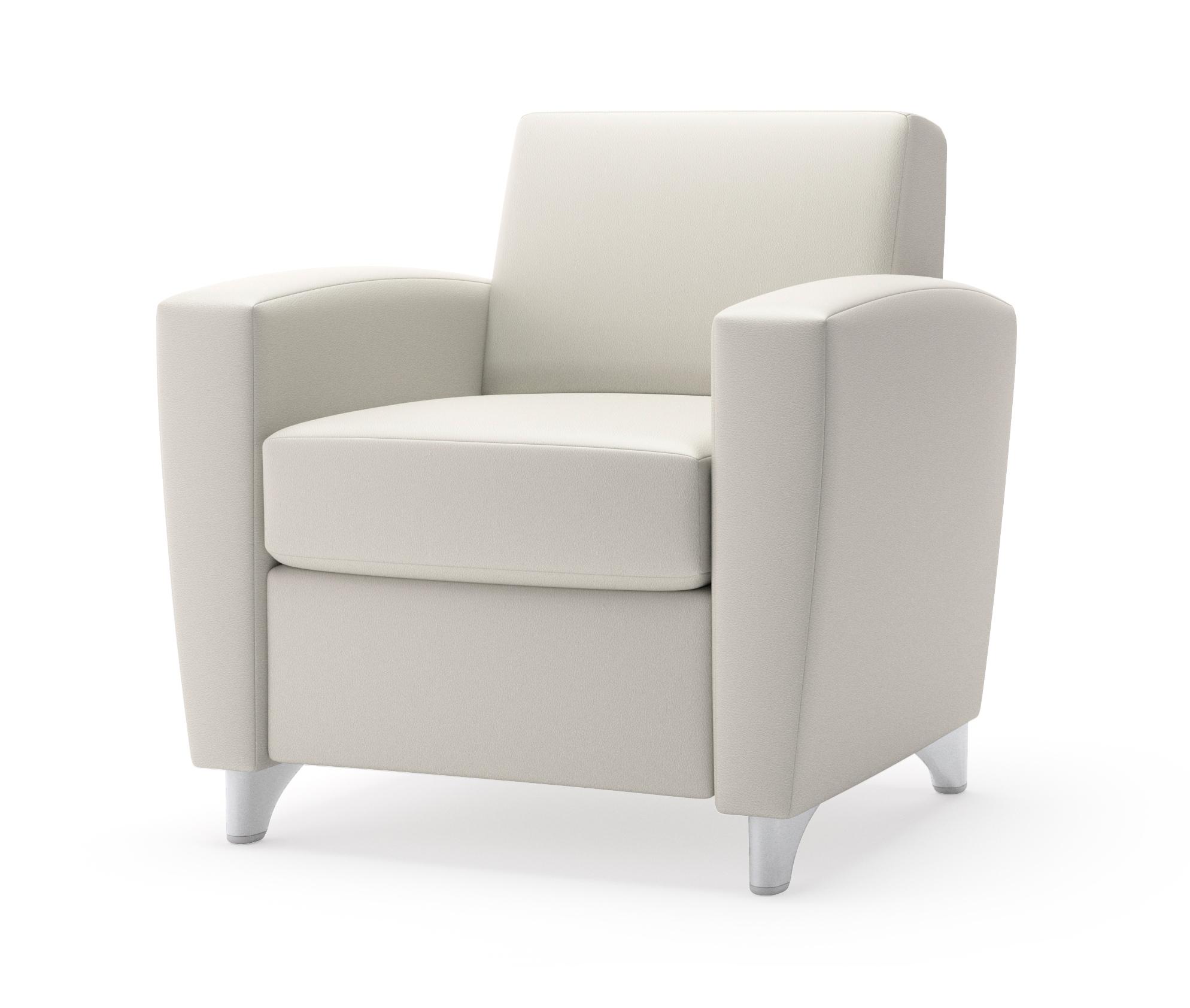 brushed aluminum chairs vintage bamboo elegant rtty1