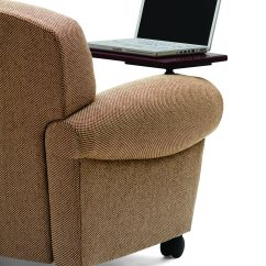 Sofa Rph Denim Sleeper Soirée Lounge Seating Integraseating