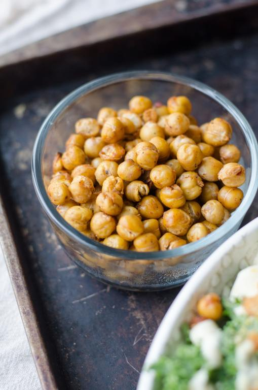 Chickpeas in a bowl. Chickpeas, like legumes, are a rich source of zinc. Why zinc lozenges when chickpeas are a good source of zinc as part of a balanced diet?