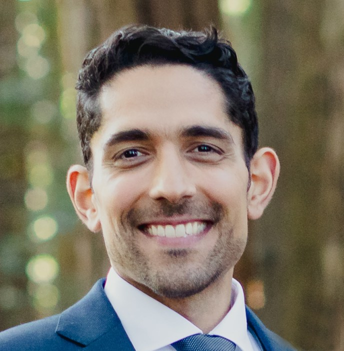 Anthony Kaveh MD is a physician anesthesiologist and integrative medicine specialist. He empowers patients to discover their innate healing potential through their small, daily lifestyle choices. We can all improve our health starting with small steps!