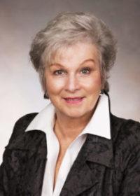Carol Cooper CFP, CHS, CLU, CPCA