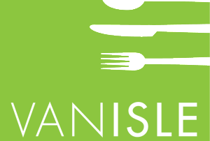 VanIsle Hospitality Group