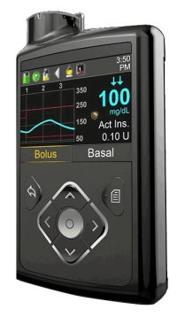 2018 insulin pump comparisons and Reviews by Diabetes Educator