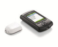 Insulet OmniPod Insulin Pump Pros & Cons | Integrated ...