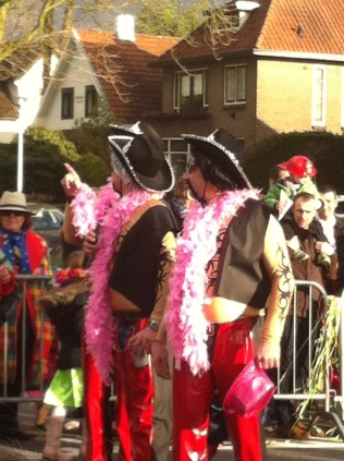 IMG_2403 Carnaval Wijchen Erg fout