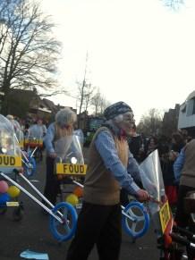 IMG_2426 Carnaval Wijchen Fout = foud