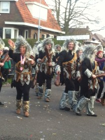 IMG_2430 Carnaval Wijchen Hollbewoners