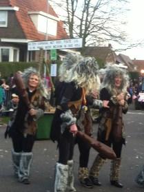 IMG_2431 Carnaval Wijchen Hollbewoners welkom in ons holl