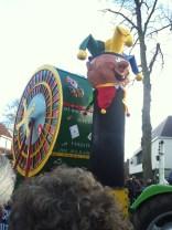 IMG_2435 Carnaval Wijchen Roulette