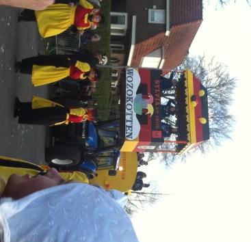IMG_2437 Carnaval Wijchen Wozokotten (cropped)