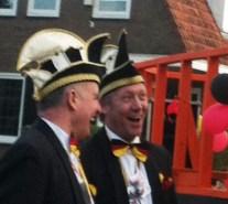 IMG_2443 Carnaval Wijchen Wozokotten Lachen