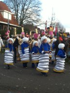 IMG_2463 Carnaval Wijchen children