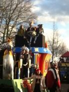 IMG_2468 Carnaval Wijchen float