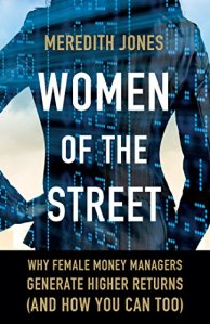womenofthestreet