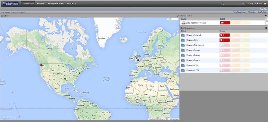 GlobalMonitorScreen900