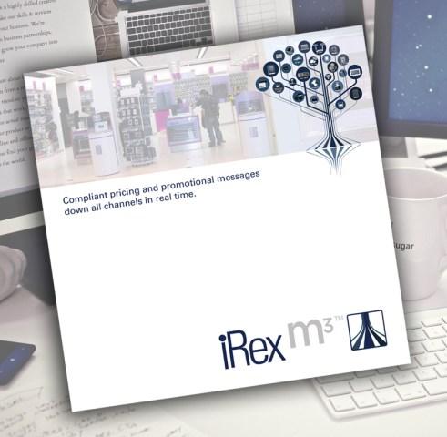 iRexM3-Brochure-for-web