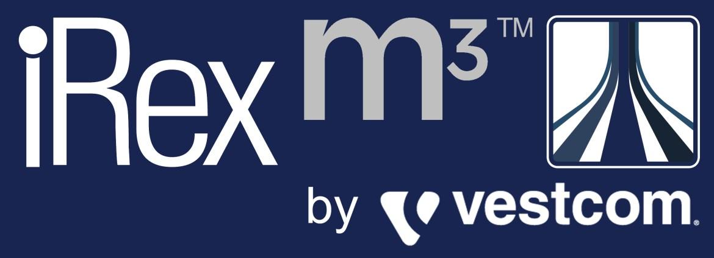 Retail Price and Ticketing Transformation - iRexM3 by Vestcom