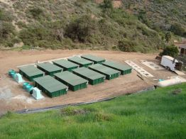 IWS_CatalinaIsland_camp _water_reuse_landscape_irrigation