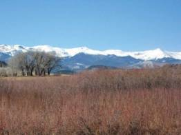 Weston Colorado