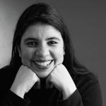 María Eugenia Pardo Editor @marupardo