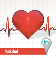 Feature Image InSalud