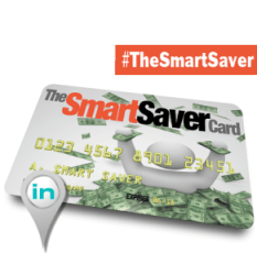 Feature Image TheSmartSaver