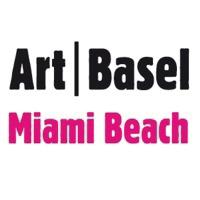 art_basel_logo_1236