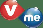 Vme TV Logo