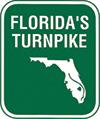 Florida's_Turnpike Integrate news miami