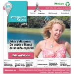 Intégrate News #12
