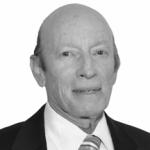 Michael Meir MD, Ph.D, LMHC