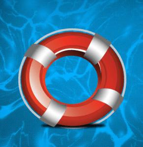 Safety month verano seguro piscinas integrate news