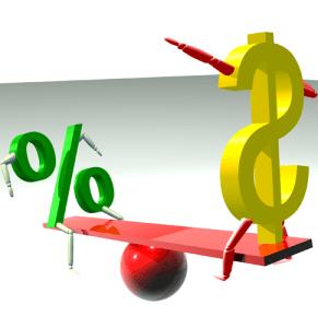 intereses integrate news cesar lopez finanzas usa