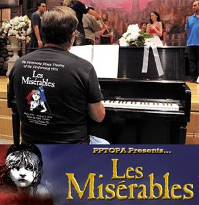 Feature PPTOPA Les Miserables 01